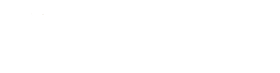 Department of Local Government, Sport and Cultural Industries homepage