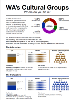 Segmentation Analysis infographic