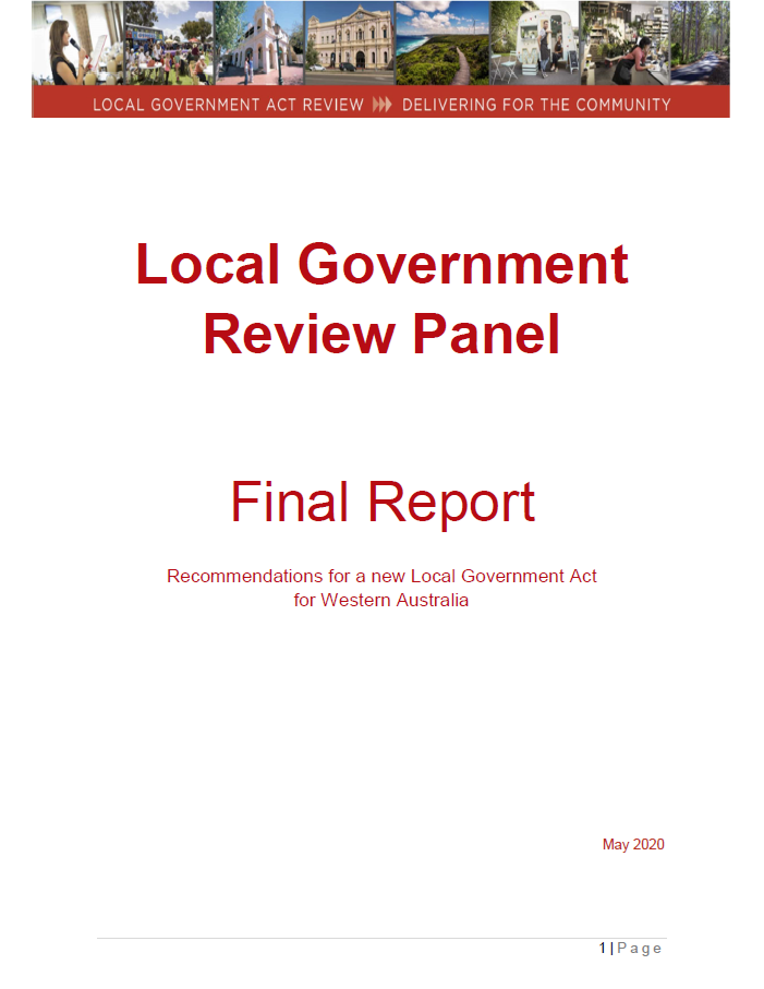 C:\Users\gwhite\DLGSC\DLGSC Website - Documents\Content\Images\Local Government Review Panel final report cover.png