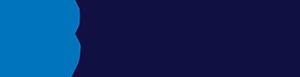 Combat Sports Commission logo