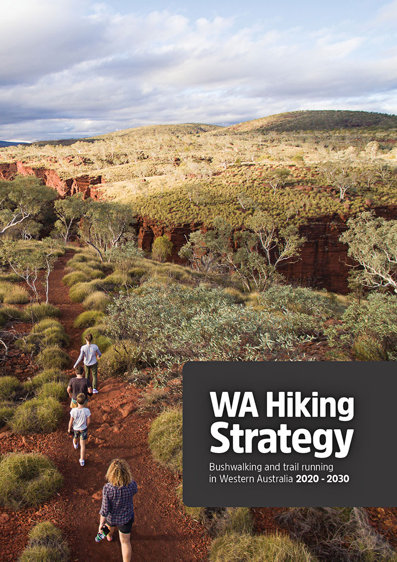 1876-WA-Hiking-Strategy-cover_thumb