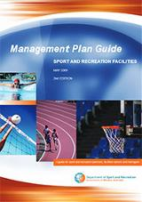 Management Plan Guide cover
