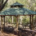 billabong---gazebo-and-picnic-tables