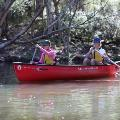canoeing---new-canoes-and-pfds-(2)