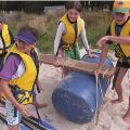point-walter-rafting-making-(5)