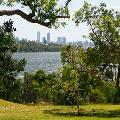 point-walter-view-of-the-swan-river