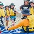 canoeing-instruction-at-camp-quaranup