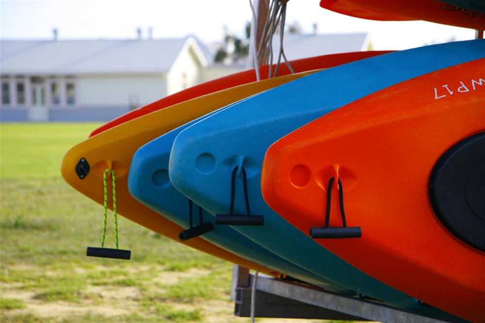 woodman-point-kayaks