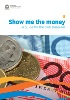 Show me the money  A guide for the club treasurer cover