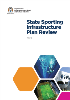 C:\Users\gwhite\DLGSC\DLGSC Website - Documents\Content\Images\State Sporting Infrastructure Plan Review.png