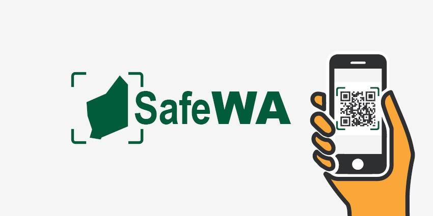 SafeWA_mobile_tile